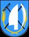 Općina Tovarnik
