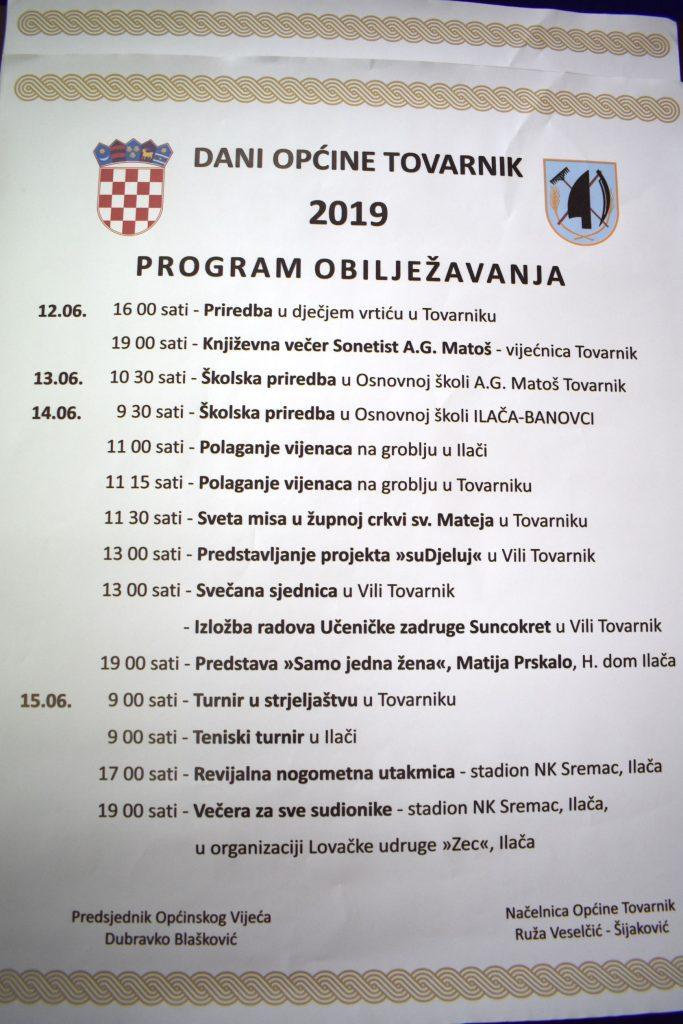Dani-Općine-Tovarnik-2019.