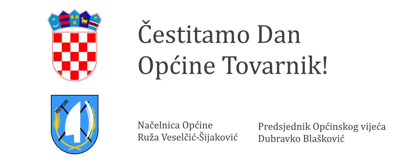 dan-općine-tovarnik-2019